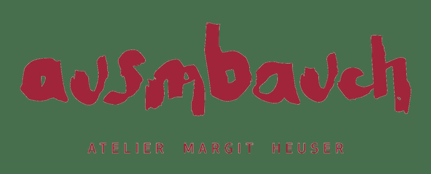 ausmbauch.de