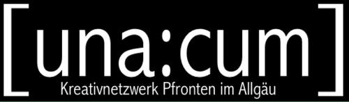una-cum Kreativnetzwerk in Pfronten im Allgäu